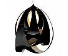 SLAMP lampada a sospensione GOCCIA (Jet - Opalflex®)
