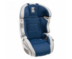 Seggiolino Auto Per Bambini Gruppo 2/3 18-36kg Q-fix Xl Kiwy Slf23...