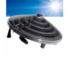 Riscaldatore Solare Per Piscine Sunny Solar Heater...