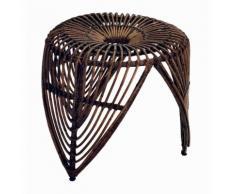 Sgabello Da Giardino In Ceramica : Set casablanca con sedie da giardino oohome selection oo