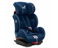 Seggiolino Auto Per Bambini Gruppo 1/2/3 9-36 Kg Isofix Joyello Jl...