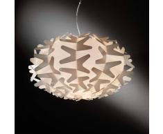 SLamP Elegante lampada a sospensione di design Cactus