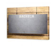 PINTDECOR Lavagna Bacheca G2398 Pintdecor