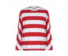 BONSAI TOPWEAR T-shirts uomo su YOOX.COM