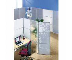 office akktiv Sistemi a paravento e pareti mobili