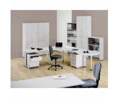 Scaffale per ufficio » acquista scaffali per ufficio online su livingo