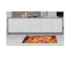 Stampe Da Cucina : Tappeto da cucina » acquista tappeti da cucina online su livingo