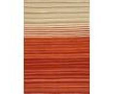 Nain Trading Tappeto Persiano Kilim Fars Design 307x215 Beige/Arancione (Tessuto a mano, Persia/Iran, Lana)
