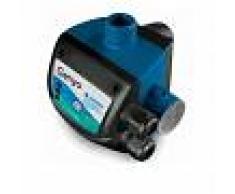 Regolatore Di Pressione Presscontrol Lowara Genyo 8a/f22 2,2 Bar Protezione Elettropompa