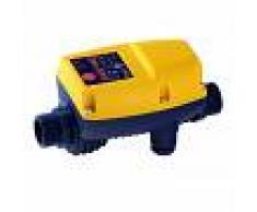 Regolatore Di Pressione Presscontrol Italtecnica Brio 2000 Protezione Elettropompa Regolabile