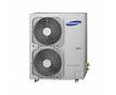 Samsung Pompa Di Calore Aria-Acqua Samsung Split Ehs Ae140jxedeh/eu