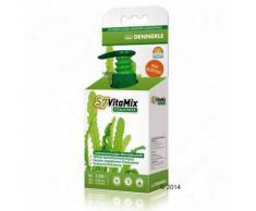 Dennerle S7 VitaMix - Vitalizzante Piante & Pesci - 500 ml