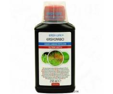 Fertilizzante per piante d'acquario Easy-Life EasyCarbo - 1 L