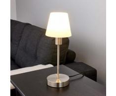 Avarin - lampada LED da comodino