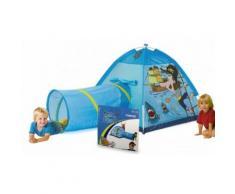 Tenda da gioco per bambini: Tenda dei pirati
