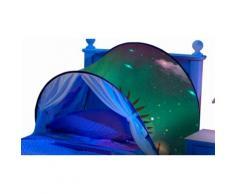 : 1 tenda da letto per bambini