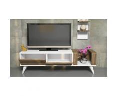 Mobile TV Homemania: Pers