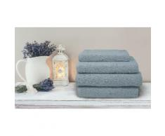 : 10 asciugamani / Perla