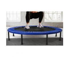 Mini trampolino Physionics: 122 cm