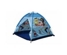 Tenda da gioco per bambini: Tema marinaro