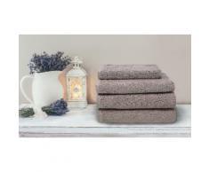 : 20 asciugamani / Tortora