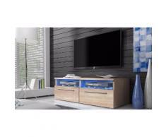 Mobile TV Selsey Living: Quercia Sonoma / Siena