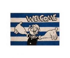 Zerbino : Popeye