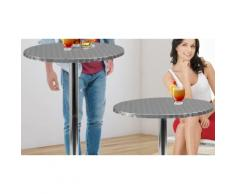 Tavolino da bar