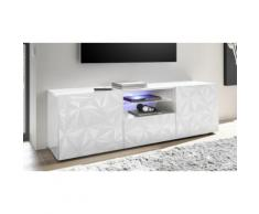 Mobili soggiorno TFT Furniture: Porta TV Praga