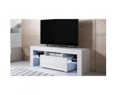Mobile TV Ernes: Bianco