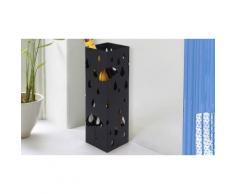 Portaombrelli di design: Quadrato 4805