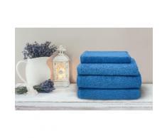 : 4 asciugamani / Avio