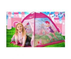 Tenda da gioco per bambini: Igloo principessa fatata