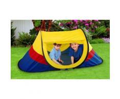 Tenda da gioco per bambini: Tenda da gioco