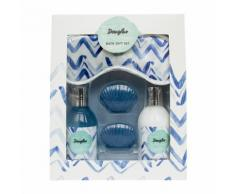 Douglas Collection Body Care Set Cofanetto Bagno 1 pz.