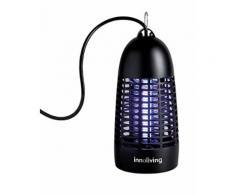 InnoLiving INN-080 Lanterna Antizanzare 4W