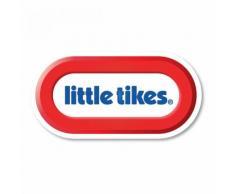 Little Tikes Primo Scivolo Blu
