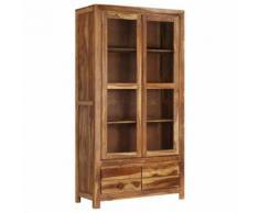 Credenza in legno massello » acquista Credenze in legno massello ...