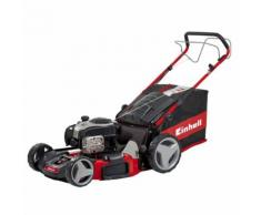Einhell Tosaerba a benzina 80 L GE-PM 53 S HW B&S