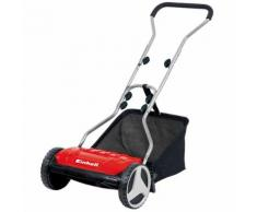 Einhell Tosaerba a spinta GE-HM 38 S-F