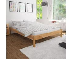 Letti In Legno Massello : Letto in legno massello » acquista letti in legno massello online su