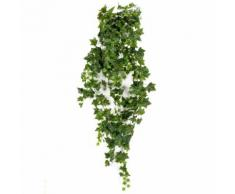 Emerald Cespuglio Edera Rampicante Artificiale 180 cm 418712 Verde
