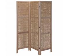 Paravento in legno » acquista Paraventi in legno online su Livingo