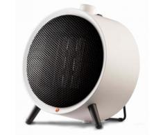 Honeywell Mini Termoventilatore Personale HCE200WE4 1500 W Bianco
