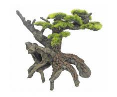 Amtra Japan Bonsai: 1 pz