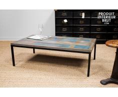 Tavolino da salotto Moriz