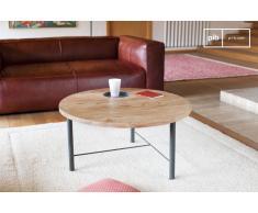 Tavolino da salotto Bascole