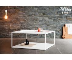 Tavolino da salotto Nölbis