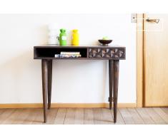 Tavolo in legno Balkis