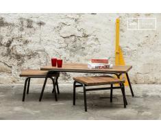 Tavolino da Salotto Regular